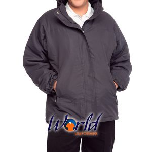 Casaca-100%-impermeable-costura-sellada