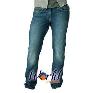 Jeans-De-Trabajo-2