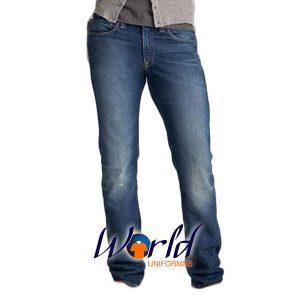 Jeans-De-Trabajo-3