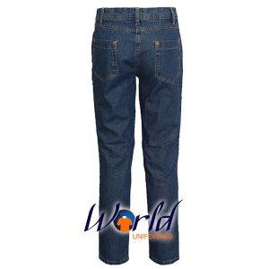 Jeans-De-Trabajo-Mujer-1