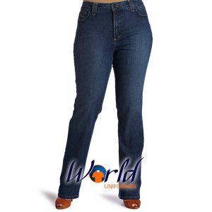 Jeans-de-Trabajo-Mujer-2