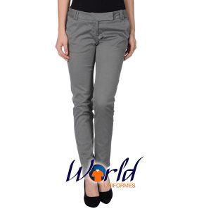 Pantalon-De-Vestir-Mujer-1
