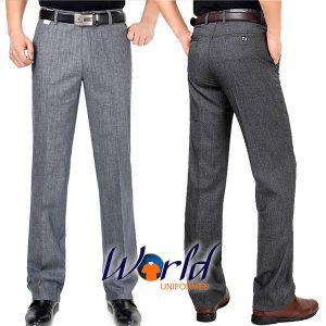 Pantalon-De-Vestir-Varon-2