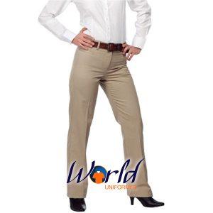 Pantalon-de-Vestir-Mujer-2