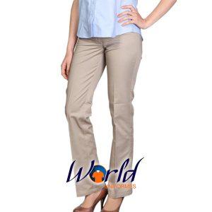 Pantalon-de-Vestir-Mujer-3